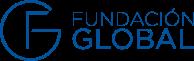 Fundación Global