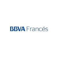 BBVA – Banco Frances