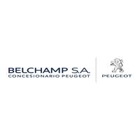 Belchamp S.A.