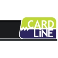 Card Line