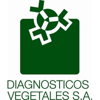 Diagnósticos Vegetales S.A.