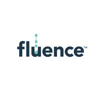 Fluence Corp.