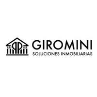 Giromini