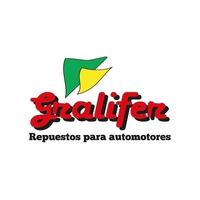 Gralifer