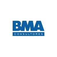 BMA Consultores