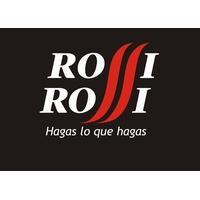 Express – Rossi Rossi