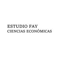 Estudio FAY - Ciencias Económicas
