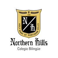Colegio Northern Hills