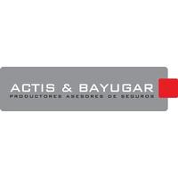 Actis y Bayugar