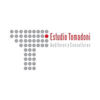 Estudio Tomadoni