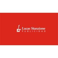 Lucas Stanzione Publicidad
