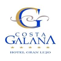 Hotel Costa Galana