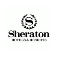 Hotel Sheraton Mar del Plata