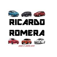 Ricardo Hugo Romera e Hijos S.A.