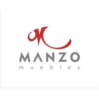 Muebles Manzo