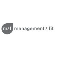 Management & Fit