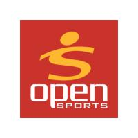 Open Sports