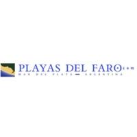 Playas del Faro