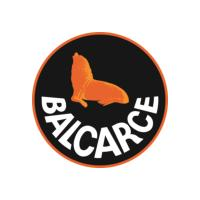 Postres Balcarce