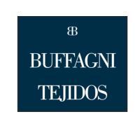 Tejidos Buffagni