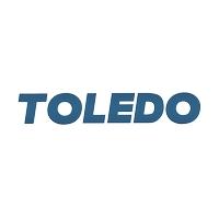 Supermercados Toledo