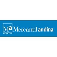 La Mercantil Andina