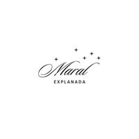 Maral Explanada