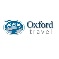 Oxford Travel