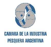 CAIPA Camara de la Industria Pesquera Argentina