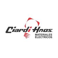Ciardi Hnos