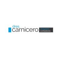 Carnicero – Abogados & Contadores