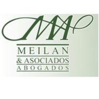 Estudio Meilan y Asociados