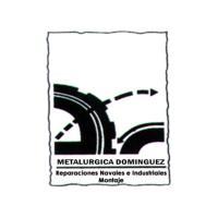 Metalúrgica Dominguez