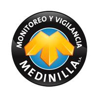 Medinilla Seguridad
