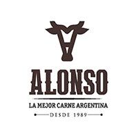 Alonso Carnes
