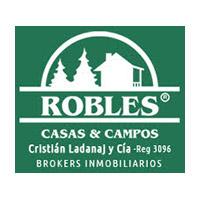 Robles Casas & Campos