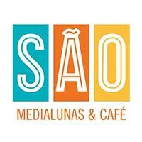 SAO Medialunas & Café