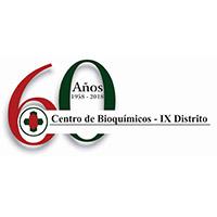Centro de Bioquímicos Dto. IX Centro Médico