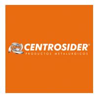 Centrosider