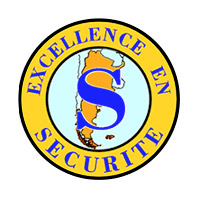 Excellence en Securite