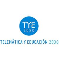 Telemática y Educación 2030
