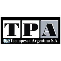TecnoPesca Argentina