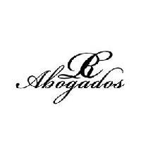 Rodriguez Consoli Abogados